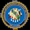Cleet Logo
