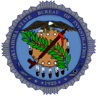 Oklahoma State Bureau of investigation seal